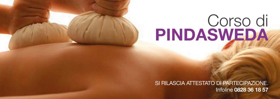 PINDASWEVA